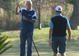 640x640..-..-..-..-uploads-images-2015 Sarf Golf Day Kyalami--IMG_9419