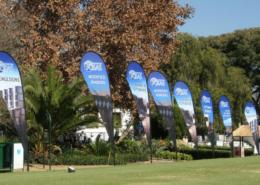 640x640..-..-..-..-uploads-images-2015 Sarf Golf Day Kyalami--IMG_9425