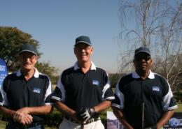 640x640..-..-..-..-uploads-images-2015 Sarf Golf Day Kyalami--IMG_9426