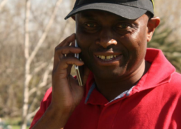 640x640..-..-..-..-uploads-images-2015 Sarf Golf Day Kyalami--IMG_9433