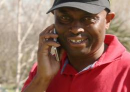 640x640..-..-..-..-uploads-images-2015 Sarf Golf Day Kyalami--IMG_9433 adj