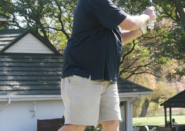 640x640..-..-..-..-uploads-images-2015 Sarf Golf Day Kyalami--IMG_9435
