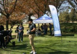 640x640..-..-..-..-uploads-images-2015 Sarf Golf Day Kyalami--IMG_9439