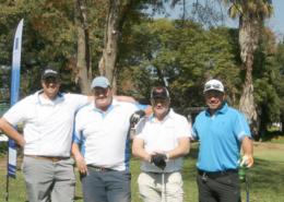 640x640..-..-..-..-uploads-images-2015 Sarf Golf Day Kyalami--IMG_9451