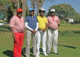 640x640..-..-..-..-uploads-images-2015 Sarf Golf Day Kyalami--IMG_9456 adj
