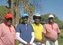 640x640..-..-..-..-uploads-images-2015 Sarf Golf Day Kyalami--IMG_9457 adj