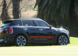640x640..-..-..-..-uploads-images-2015 Sarf Golf Day Kyalami--IMG_9472