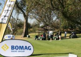 640x640..-..-..-..-uploads-images-2015 Sarf Golf Day Kyalami--IMG_9475