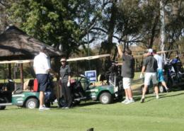 640x640..-..-..-..-uploads-images-2015 Sarf Golf Day Kyalami--IMG_9476