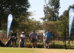 640x640..-..-..-..-uploads-images-2015 Sarf Golf Day Kyalami--IMG_9489
