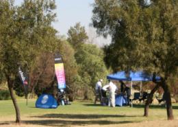 640x640..-..-..-..-uploads-images-2015 Sarf Golf Day Kyalami--IMG_9501