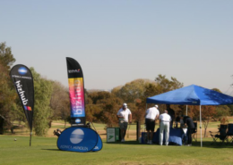 640x640..-..-..-..-uploads-images-2015 Sarf Golf Day Kyalami--IMG_9502
