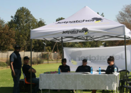 640x640..-..-..-..-uploads-images-2015 Sarf Golf Day Kyalami--IMG_9504