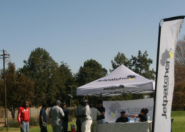 640x640..-..-..-..-uploads-images-2015 Sarf Golf Day Kyalami--IMG_9507