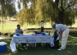 640x640..-..-..-..-uploads-images-2015 Sarf Golf Day Kyalami--IMG_9510