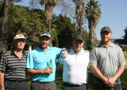 640x640..-..-..-..-uploads-images-2015 Sarf Golf Day Kyalami--IMG_9513