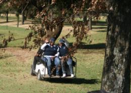 640x640..-..-..-..-uploads-images-2015 Sarf Golf Day Kyalami--IMG_9514