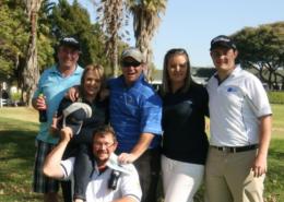 640x640..-..-..-..-uploads-images-2015 Sarf Golf Day Kyalami--IMG_9517
