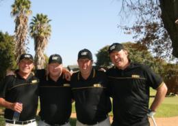 640x640..-..-..-..-uploads-images-2015 Sarf Golf Day Kyalami--IMG_9521