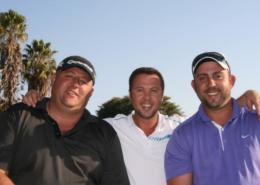 640x640..-..-..-..-uploads-images-2015 Sarf Golf Day Kyalami--IMG_9535
