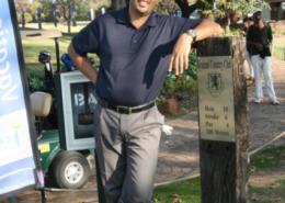 640x640..-..-..-..-uploads-images-2015 Sarf Golf Day Kyalami--IMG_9538