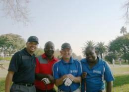 640x640..-..-..-..-uploads-images-2015 Sarf Golf Day Kyalami--IMG_9539