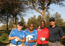 640x640..-..-..-..-uploads-images-2015 Sarf Golf Day Kyalami--IMG_9541