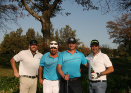 640x640..-..-..-..-uploads-images-2015 Sarf Golf Day Kyalami--IMG_9542