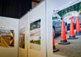 640x640..-..-..-..-uploads-images-Road Safety Conference 2012--RSC_2012_008