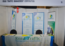 640x640..-..-..-..-uploads-images-Road Safety Conference 2012--RSC_2012_012