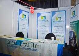 640x640..-..-..-..-uploads-images-Road Safety Conference 2012--RSC_2012_013