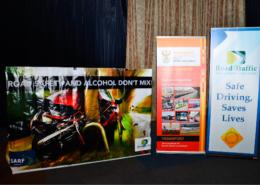 640x640..-..-..-..-uploads-images-Road Safety Conference 2012--RSC_2012_015