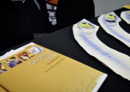 640x640..-..-..-..-uploads-images-Road Safety Conference 2012--RSC_2012_020