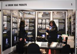 640x640..-..-..-..-uploads-images-Road Safety Conference 2012--RSC_2012_025