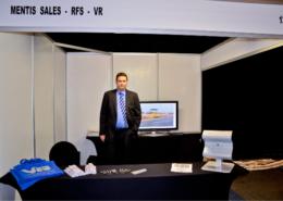 640x640..-..-..-..-uploads-images-Road Safety Conference 2012--RSC_2012_037