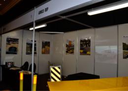 640x640..-..-..-..-uploads-images-Road Safety Conference 2012--RSC_2012_048