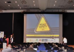 640x640..-..-..-..-uploads-images-Road Safety Conference 2012--RSC_2012_050