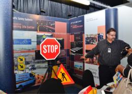 640x640..-..-..-..-uploads-images-Road Safety Conference 2012--RSC_2012_054