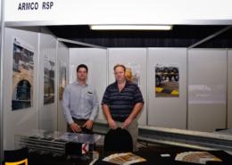 640x640..-..-..-..-uploads-images-Road Safety Conference 2012--RSC_2012_056