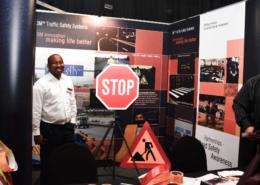 640x640..-..-..-..-uploads-images-Road Safety Conference 2012--RSC_2012_057