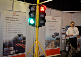 640x640..-..-..-..-uploads-images-Road Safety Conference 2012--RSC_2012_062