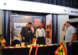 640x640..-..-..-..-uploads-images-Road Safety Conference 2012--RSC_2012_070