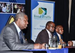 640x640..-..-..-..-uploads-images-Road Safety Conference 2012--RSC_2012_087