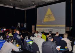 640x640..-..-..-..-uploads-images-Road Safety Conference 2012--RSC_2012_090