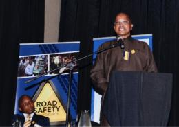 640x640..-..-..-..-uploads-images-Road Safety Conference 2012--RSC_2012_093