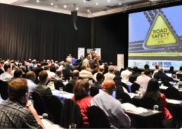 640x640..-..-..-..-uploads-images-Road Safety Conference 2012--RSC_2012_100