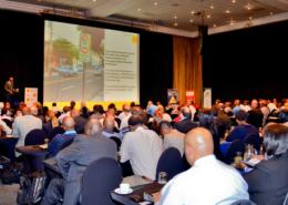 640x640..-..-..-..-uploads-images-Road Safety Conference 2012--RSC_2012_107