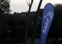 640x640..-..-..-..-uploads-images-SARF Conference 2011--jdg0530 (1)