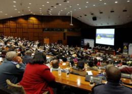 640x640..-..-..-..-uploads-images-SARF Conference 2011--jdg0685
