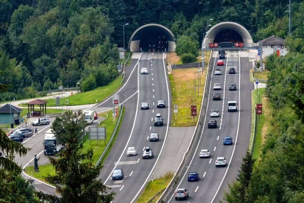 european-roads